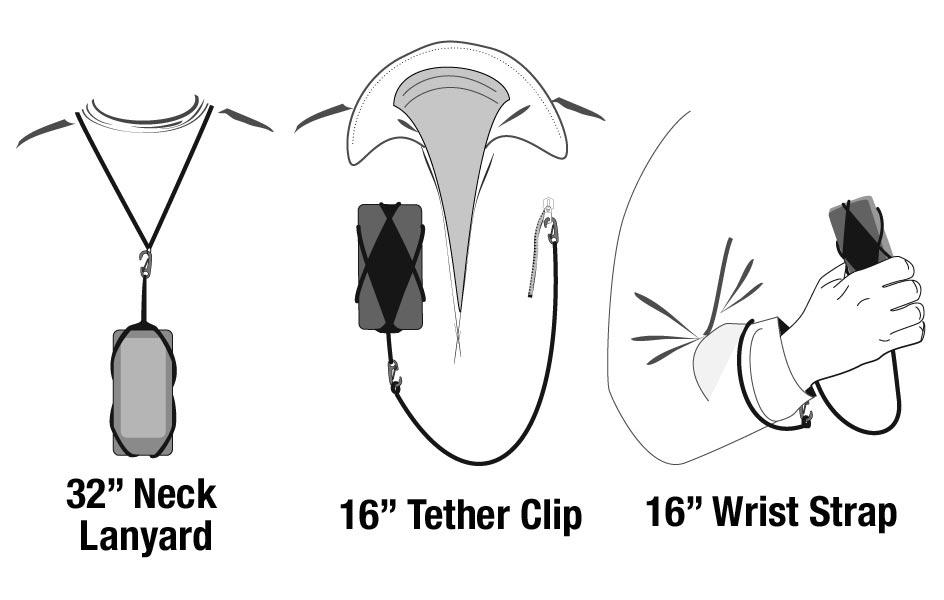 smartcatch_illustrations